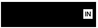 ViQZ Logo